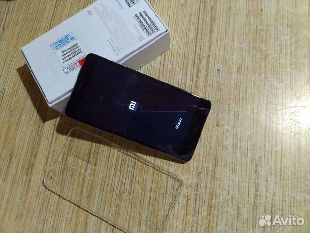 Xiaomi note 4  купить 1