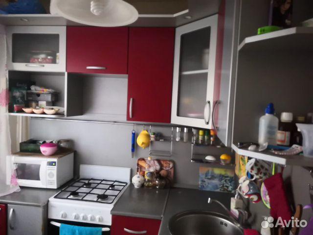 Кухонный гарнитур  89539134234 купить 1