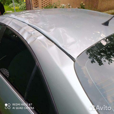 Nissan Primera, 2003  89584736777 купить 5