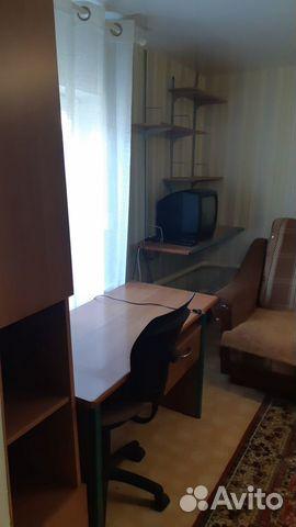1-к квартира, 20 м², 1/1 эт.  89069221908 купить 2
