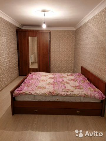 2-к квартира, 55 м², 1/5 эт.  89692009035 купить 9