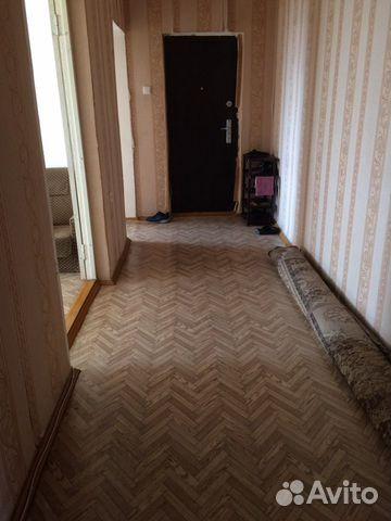 3-к квартира, 70 м², 5/9 эт.  89068744974 купить 5