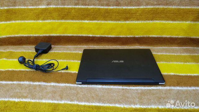 Ноутбук K56CM  89787166927 купить 6