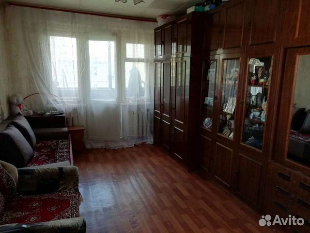 2-к квартира, 45 м², 5/5 эт.  89062221087 купить 9