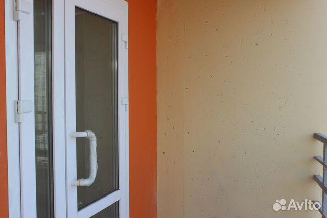 2-к квартира, 39.7 м², 16/17 эт.  89132475399 купить 3