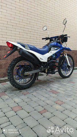 Motosikal  89626572439 köp 9