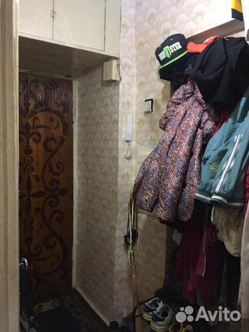 2-к квартира, 43 м², 3/4 эт.  89039956060 купить 8
