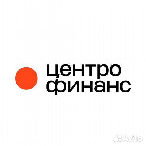 Работа в батайск работа по веб камере моделью в советская гавань
