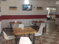SBI Diner's