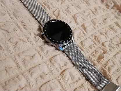 Нижнекамске в можно где часы продать в ломбард новгород сдать часы нижний