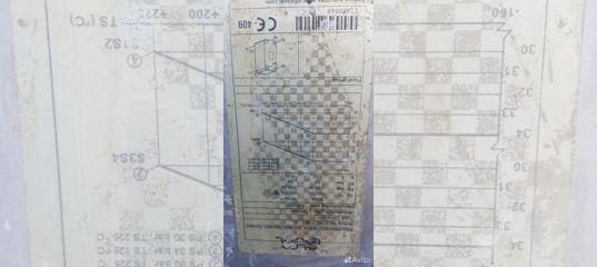 Пластинчатый теплообменник Alfa Laval Front 6 (Пищевой теплообменник) Ейск теплообменник из профтрубы