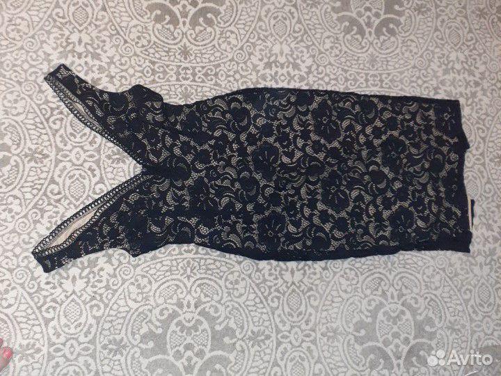 Платье  89178179330 купить 2