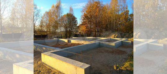 новорос бетон