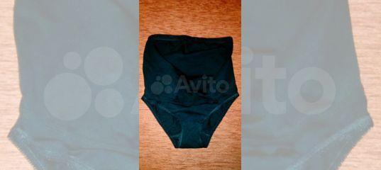 30fb11d28c51 Новые Высокие Трусы для беременных Мамин Дом 575 купить в Москве на Avito — Объявления  на сайте Авито
