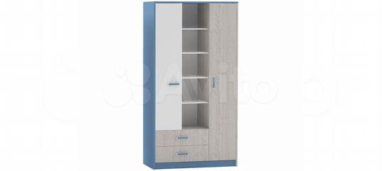 466b82f1f41 Детская Агнешка (цена за полный комплект) Лаванда купить в Белгородской  области на Avito — Объявления на сайте Авито