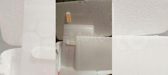 Стекло для телефона купить в Иркутской области с доставкой | Бытовая электроника | Авито