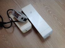 Wi-Fi роутер Nanostation M3. Nanostation Loco M5