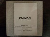 Zalman cnps90F