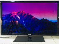 Телевизор SAMSUNG 102см/full HD/Dolby Acoustic