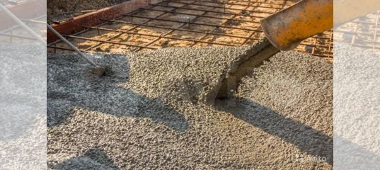 Купить раствор бетона в кемерово водопроницаемость цементных растворов