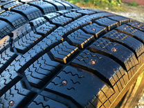 Cooper Discoverer M+S2 215/65 R16 98T Англия