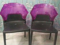 2 стула — Мебель и интерьер в Краснодаре