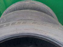 R17 215/70 Bridgestone Dueler - цена за 1 штуку