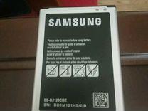 Аккумулятор для SAMSUNG galaxy J1 2016