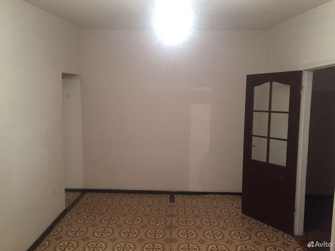 3-к квартира, 60 м², 3/3 эт.  89287381907 купить 2