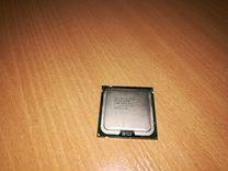 Xeon 5460