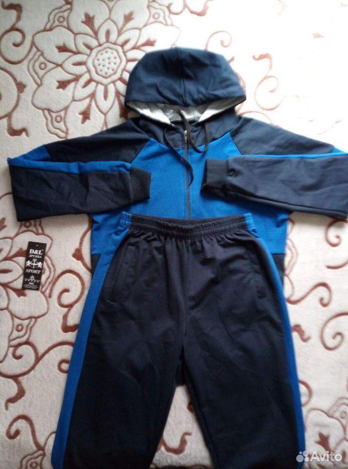 Спортивный костюм  89516049354 купить 3
