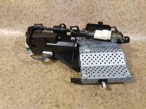 Дисплей информационный Mazda 3 BL 2009-2013