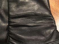 Перчатки женские. Италия — Одежда, обувь, аксессуары в Омске
