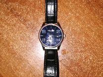Часы okami (Sunlight)
