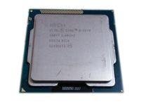 Процессоры Intel Core LGA 1155