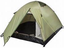 Палатка nordway dome3 (трёх местная)