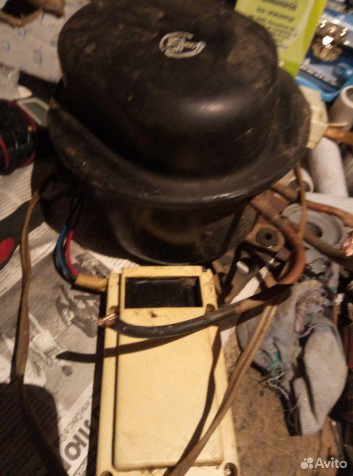 Воздушный компрессор  89038284782 купить 1