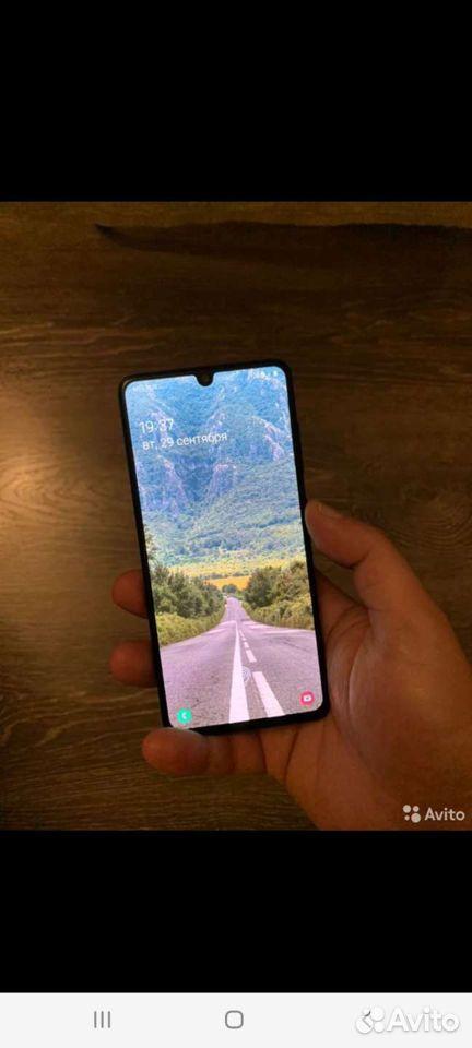 Samsung Galaxy A41  89802667428 купить 4