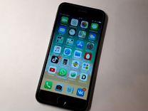 iPhone 6 без отпечатка пальца 16гб