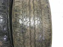 Dunlop grandtrek AT 22 285/60 R18