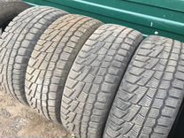 205 55 R 16 Cordiant Winter Drive без износа