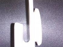 Настенный держатель для телефона