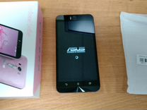Asus zenfone selfie zd551kl 3gb/16gb