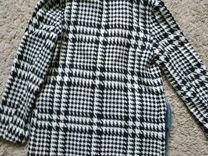 Пальто ASOS размер М