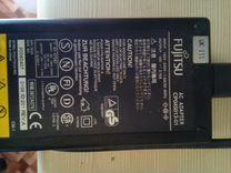 Fujitsu CP045013-01
