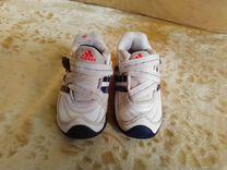2fa2b780 бу детская - Сапоги, ботинки - купить обувь для мальчиков в ...