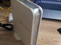 Wi-Fi роутер Asus N-13U