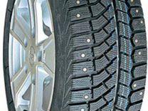 Зимние шины viatti brina nordico 205/55 R16 T91