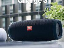 Колонки JBL — Аудио и видео в Перми