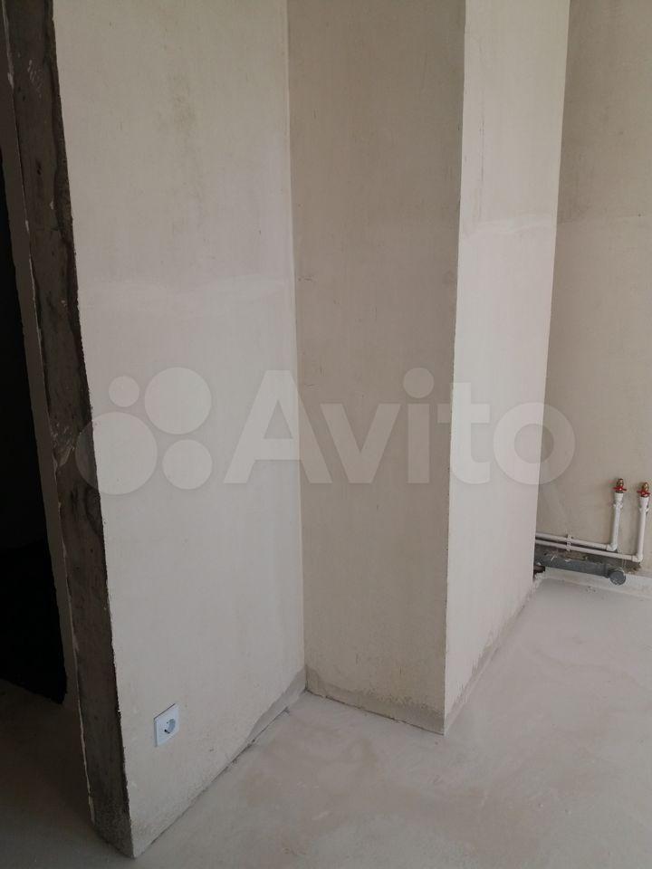 2-к квартира, 64.5 м², 12/16 эт.  89063815570 купить 6